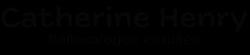 catherine henry reflexologie